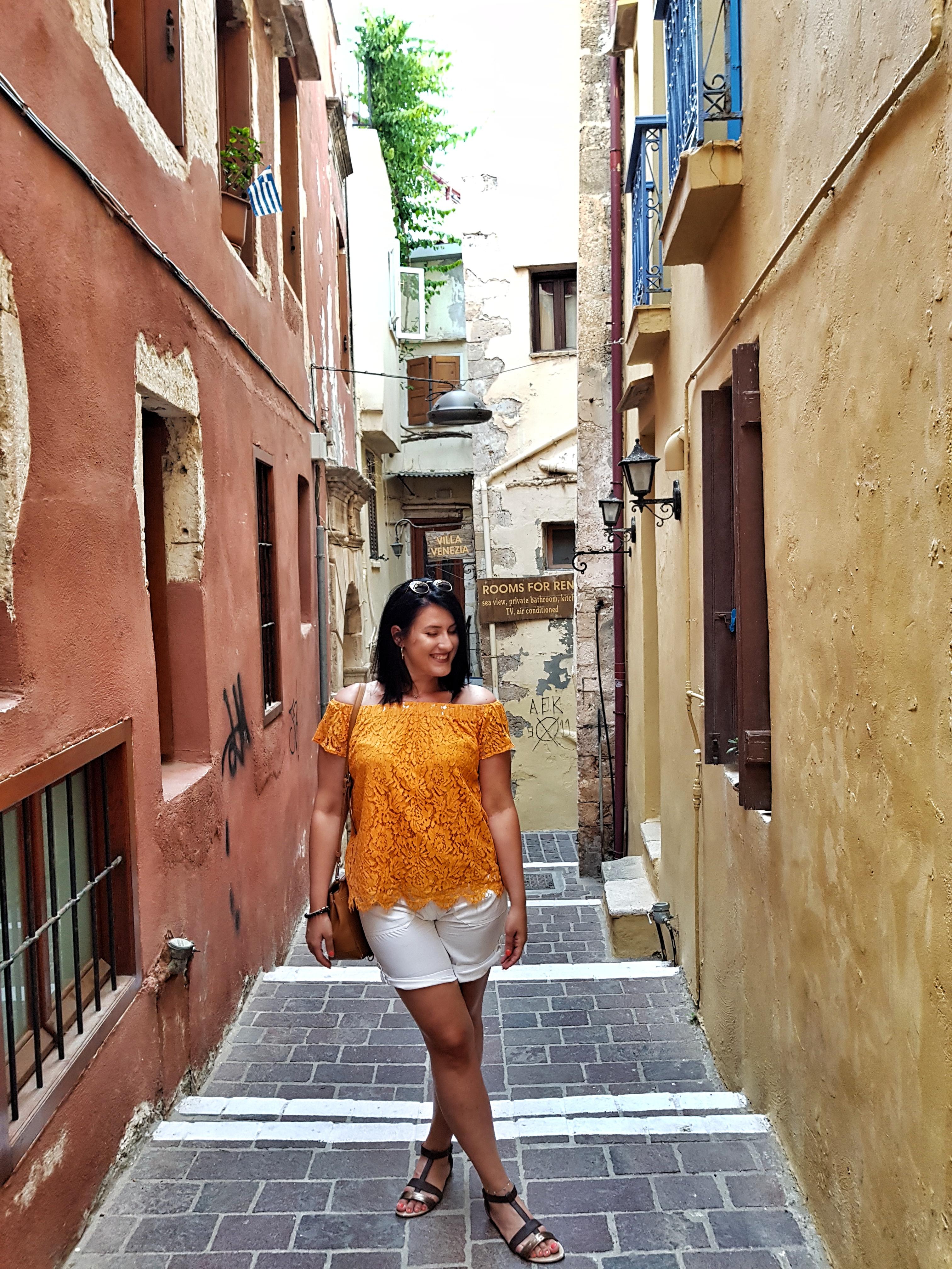 yellow_top_chania_oldtown_zaful