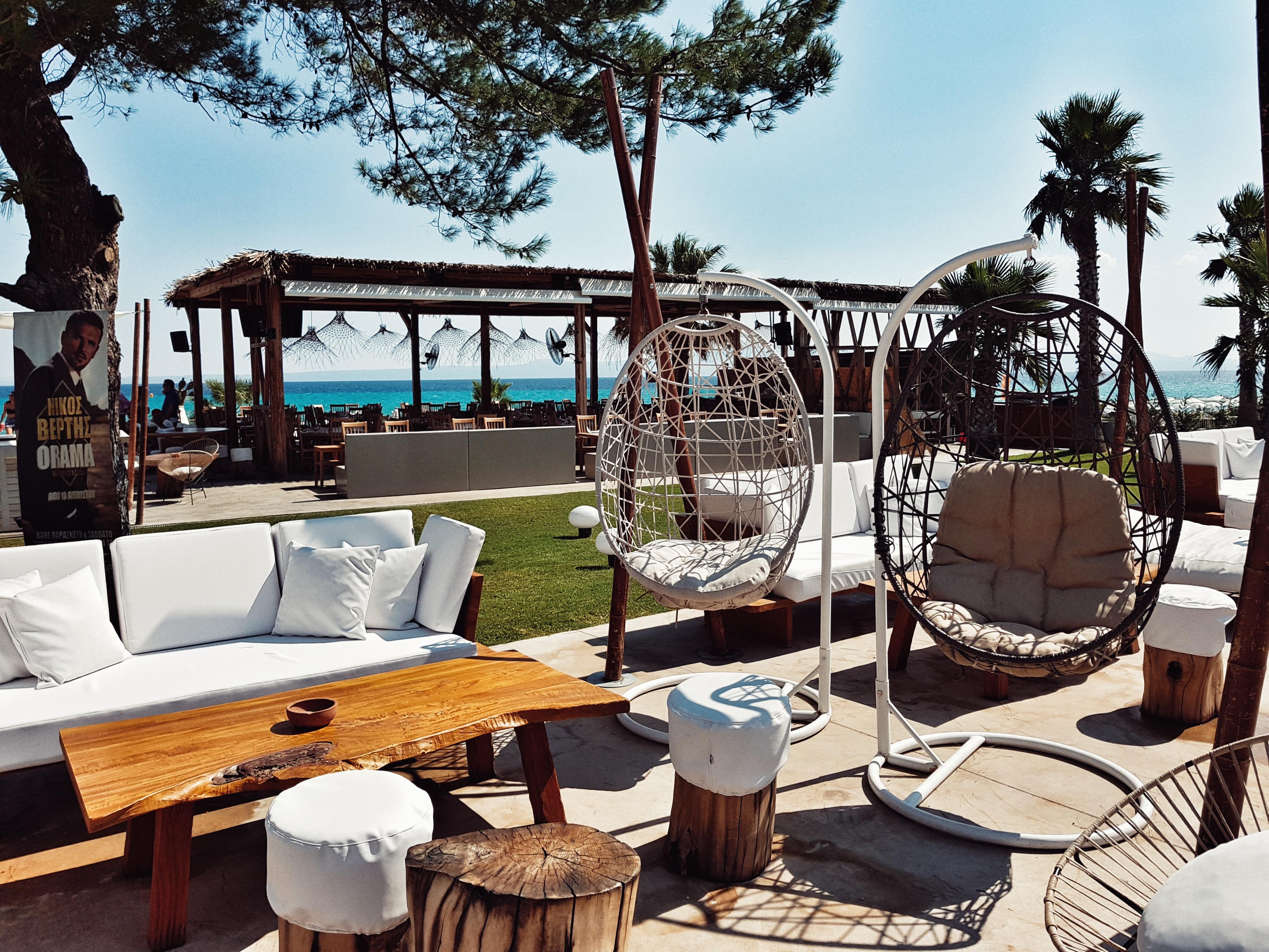 achinos_beach_bar_halkidiki