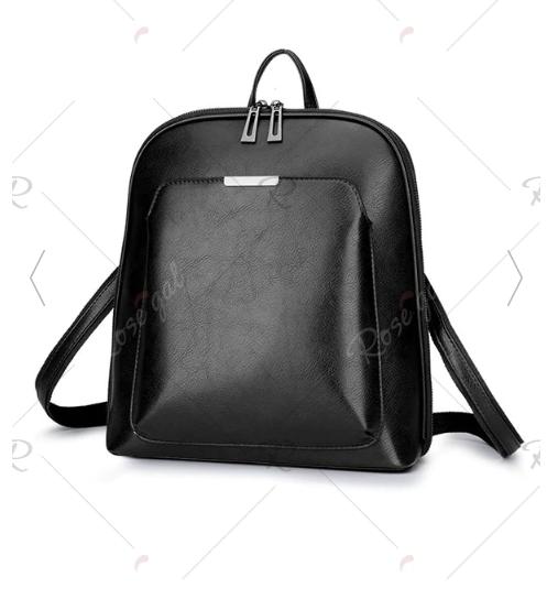 black_backpack_rosegal