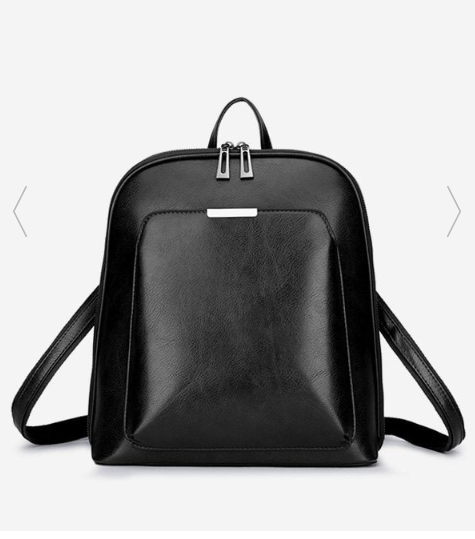 black_backpack_rosegal_review