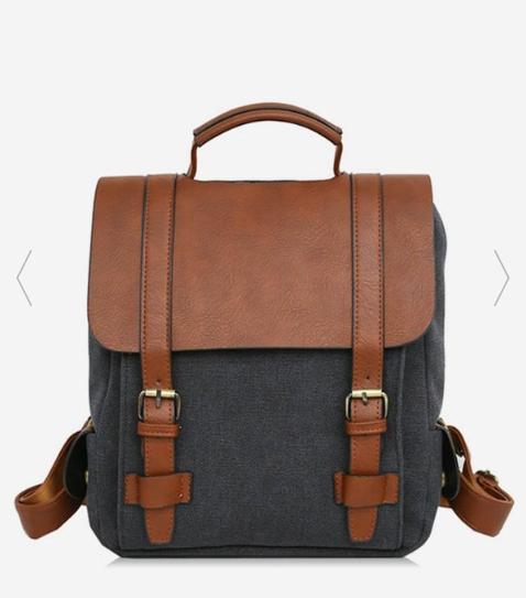 black&brown_backpack_rosegal