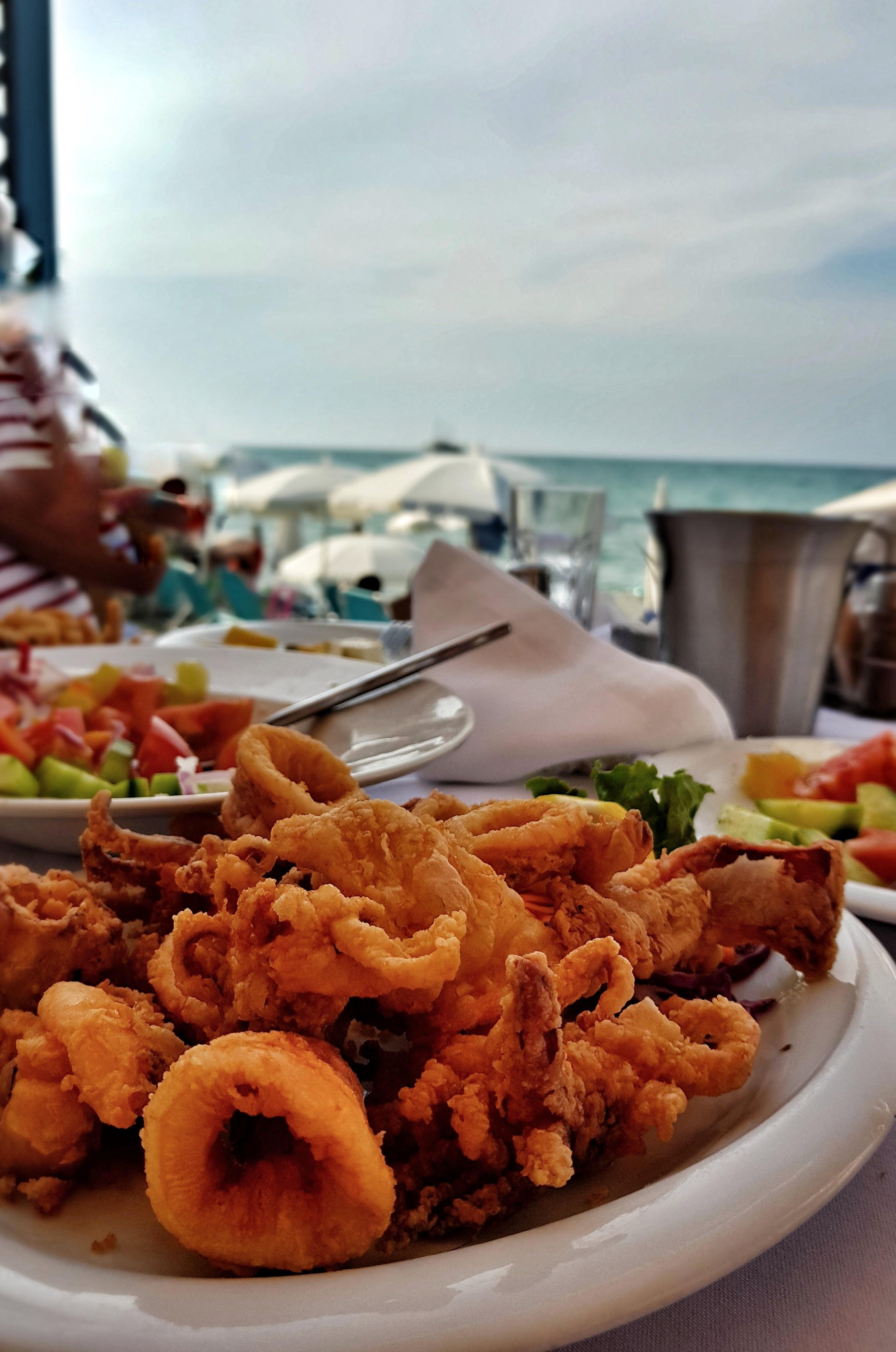 calamari_beach_bakalis_restaurant_pefkohori