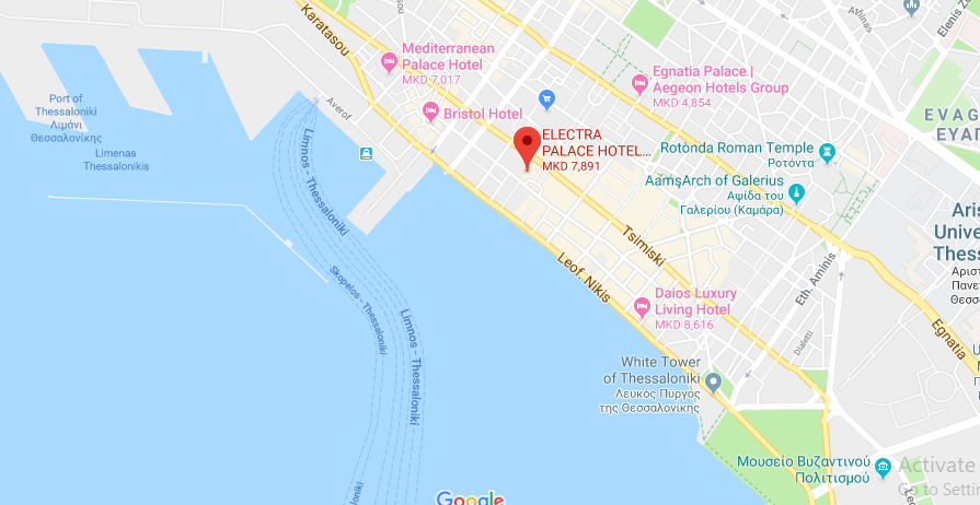 electrapalace_hotel_map_thessaloniki