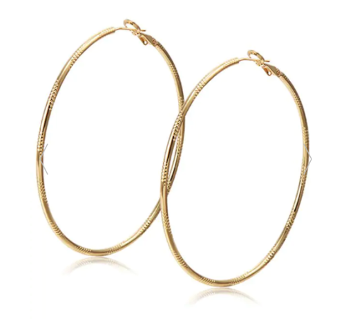 gold_hoops_rosegal
