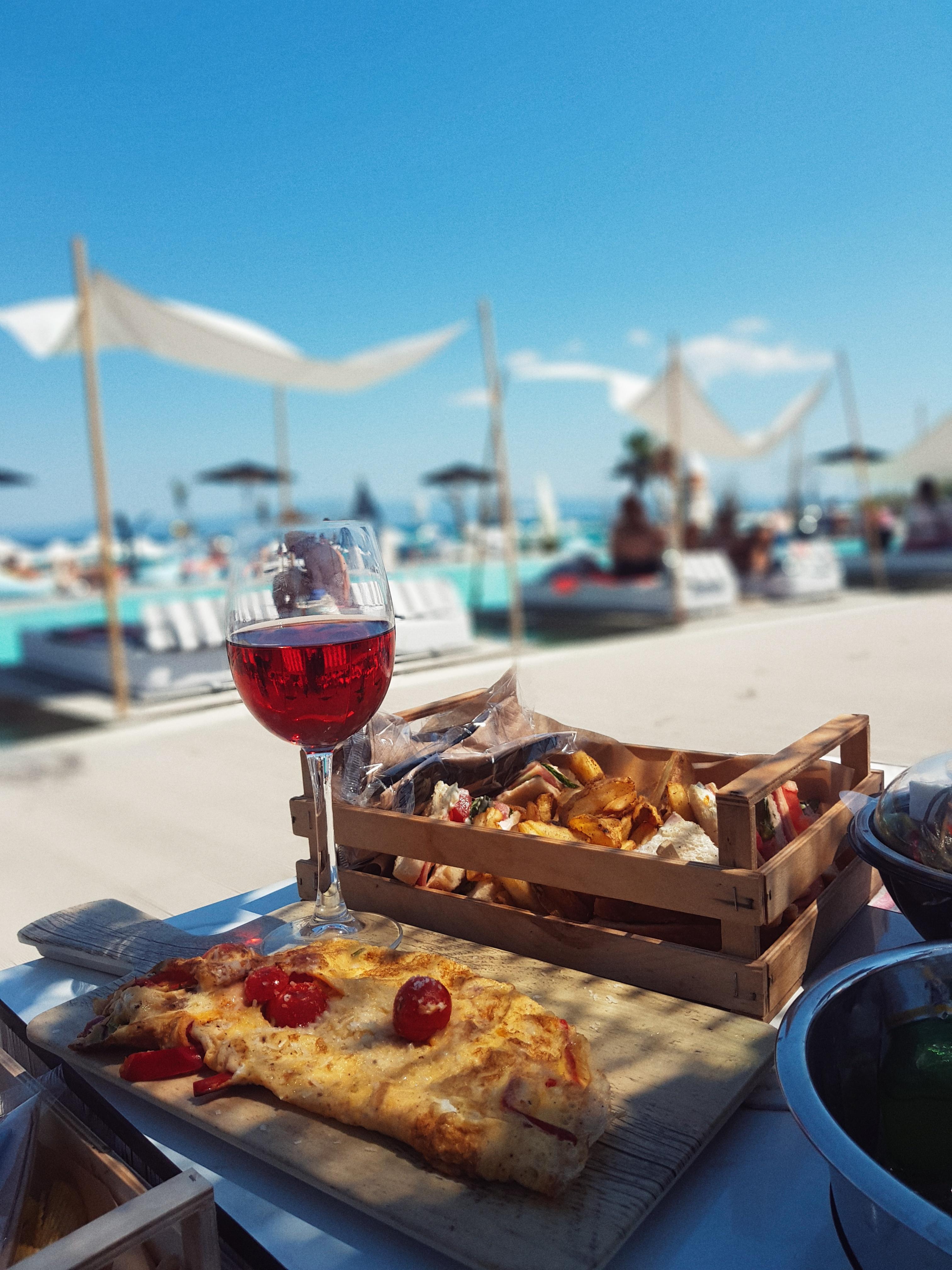 greek_food_bluecarpet_pefkohori