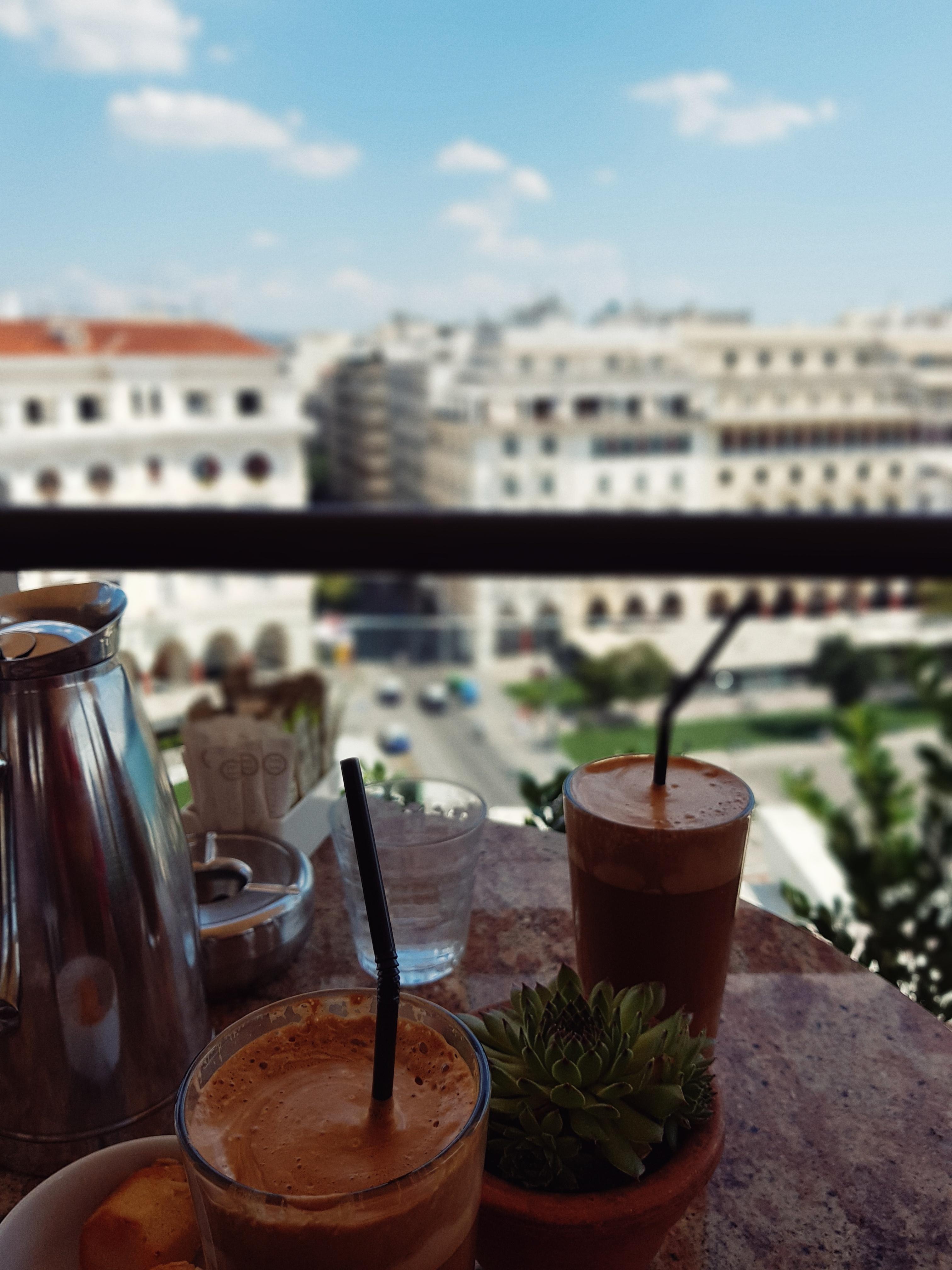 greekcoffee_topview_electrapalace_thessaloniki