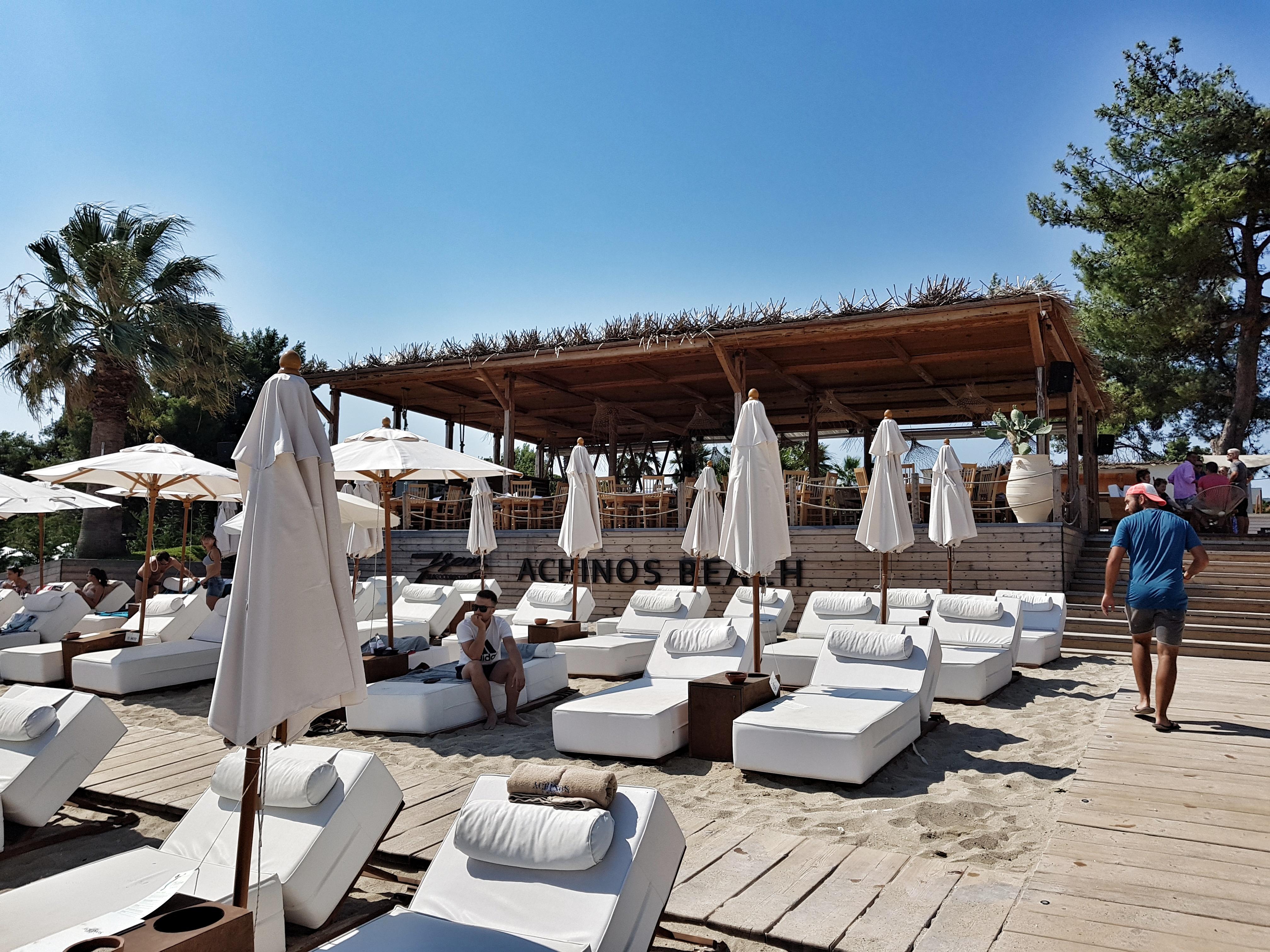 hanioti_achinos_beach_bar_halkidiki