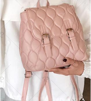 rosegal_lightpink_backpack_review
