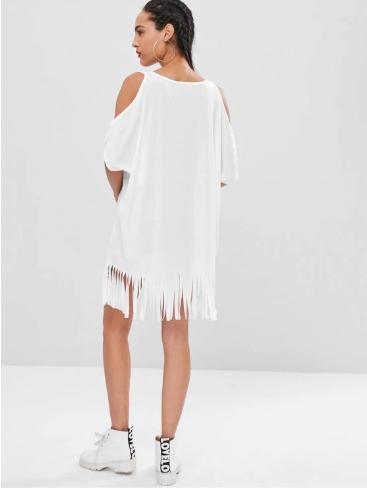 white_beach_dress_zaful_review