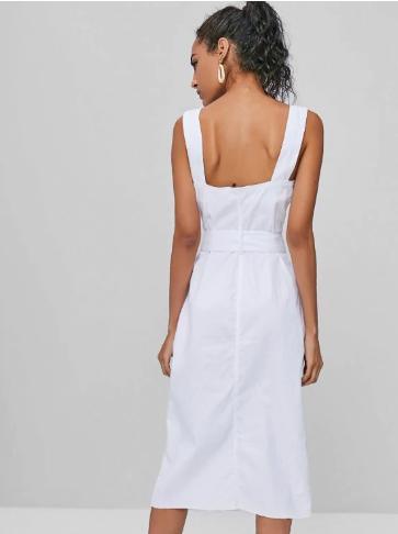 white_sleeveless_dress_zaful_back