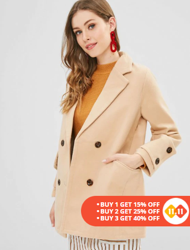 classy_coat_zaful_longline