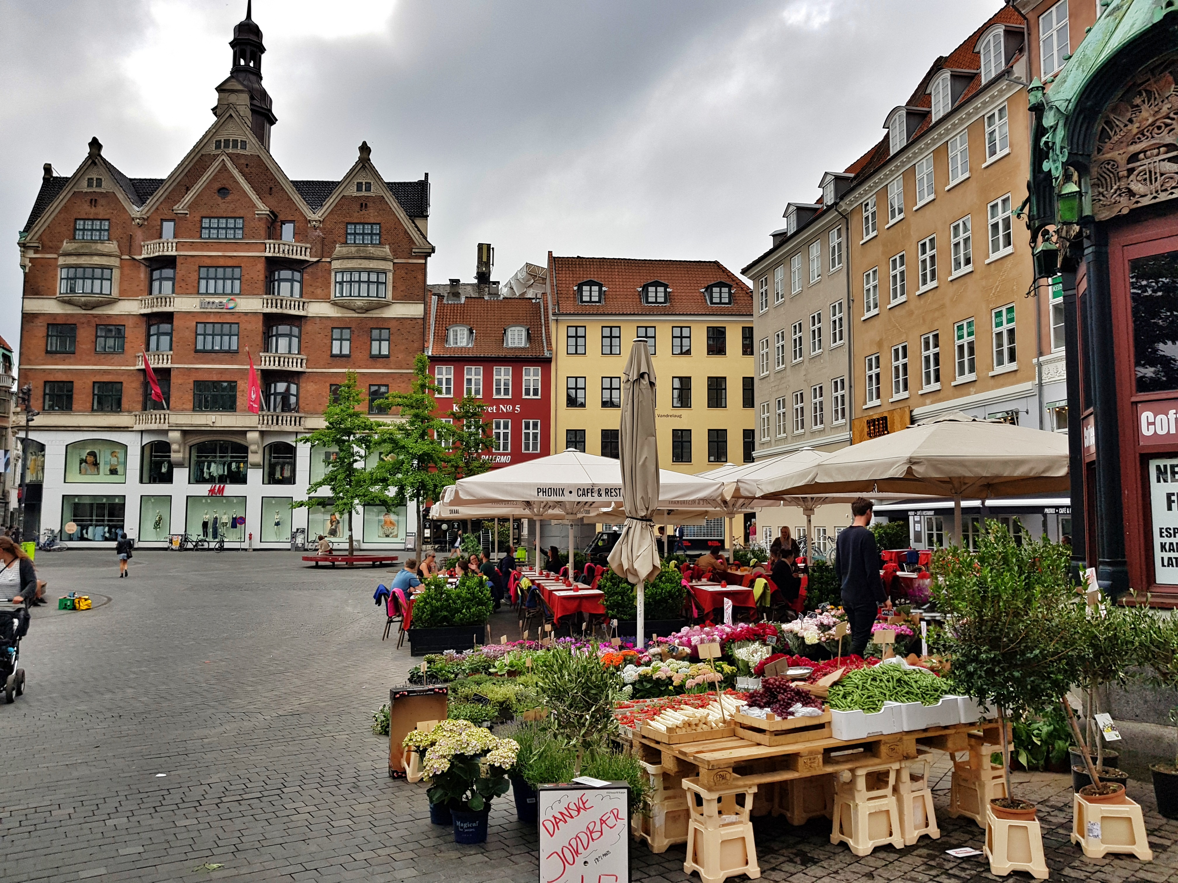 copenhagen_citysquare