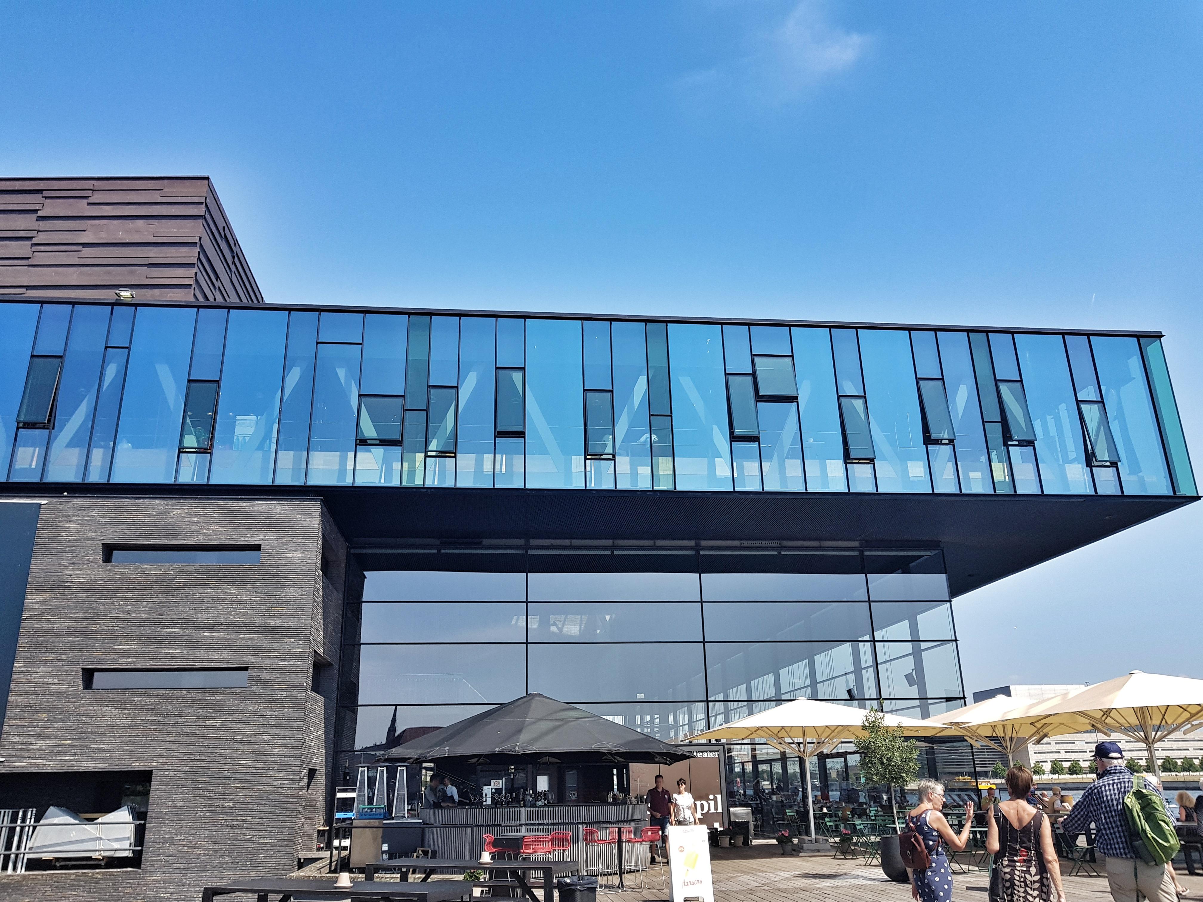 Modern_architecture_copenhagen