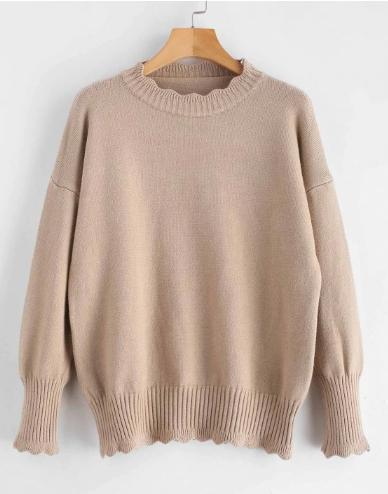 pastelsweater_zaful