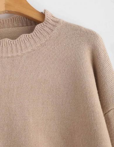 pastelsweater_zaful_review