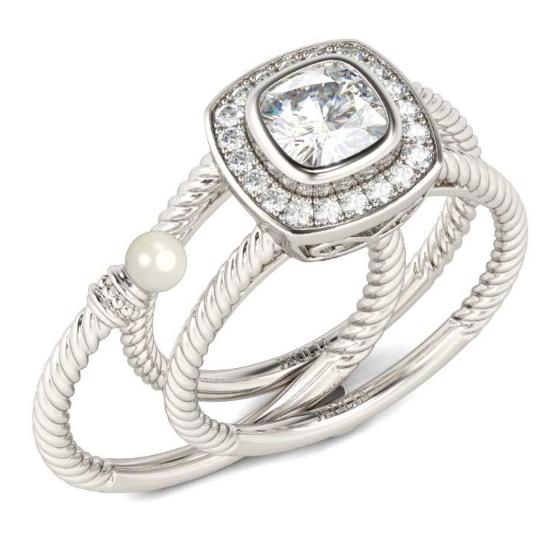 pearls_silver_bridalset_jeulia
