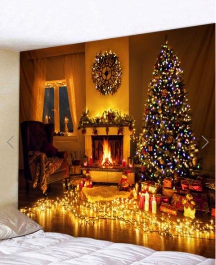 christmastapete_homedecor_dresslily.png