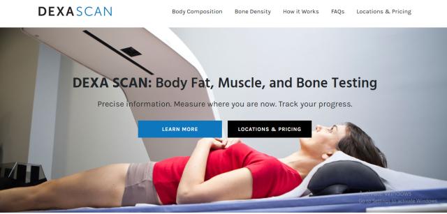 dexascan_bodyscan_bodyfatscan_musculescan_bonetesting
