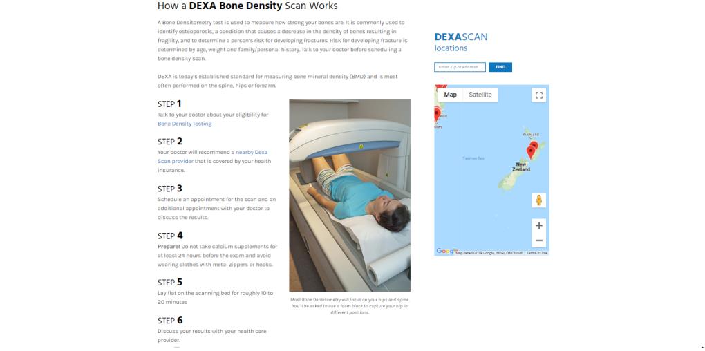 dexascan_bodyscan_bodyfatscan_musculescan_bonetesting_locations_dexabonedensity.png