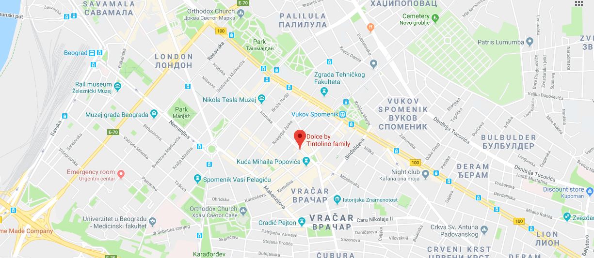 dolcebytintolino_map_belgrade_beograd
