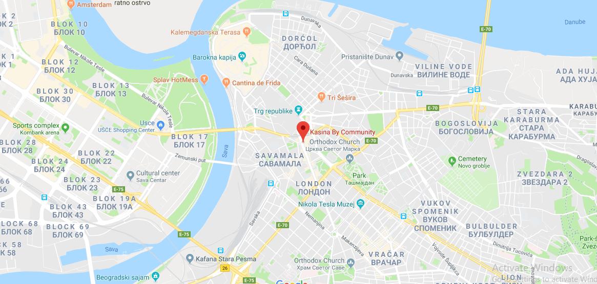 kasinabycommunity_map_belgrade_beograd