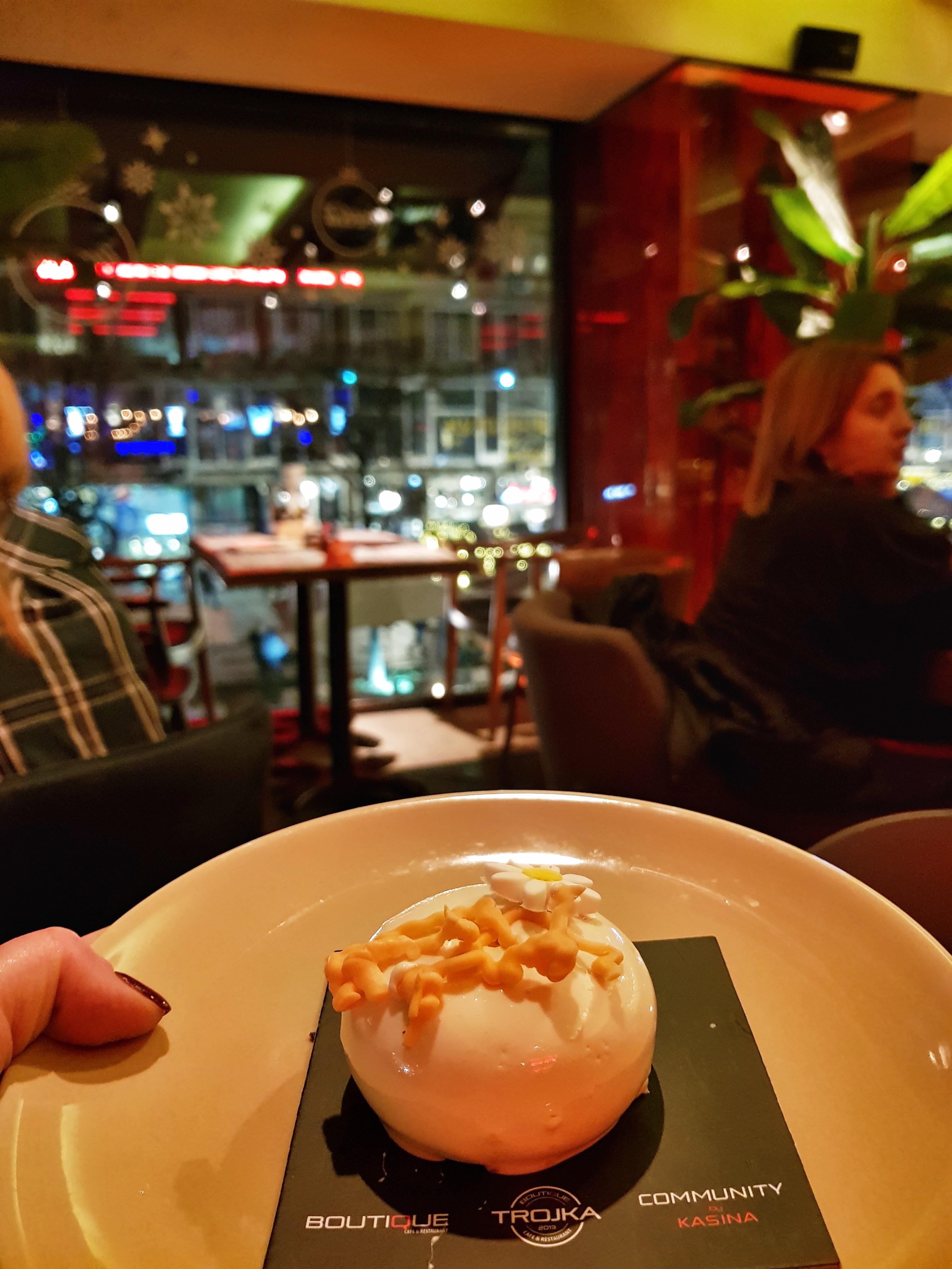 Sweets_boutique#1_belgrade_beograd