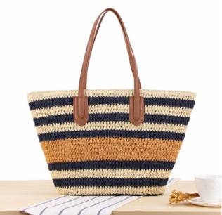 beach_shoulder_bag_newchic