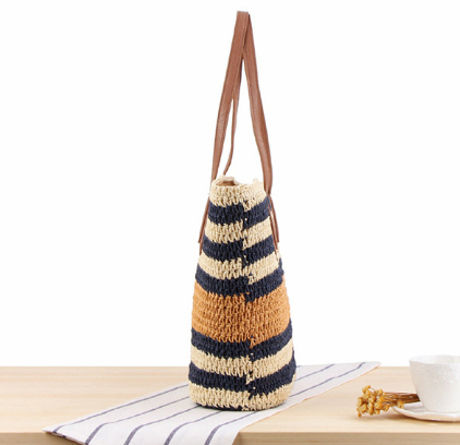 sidelook_stripped_beach_shoulder_bag_newchic