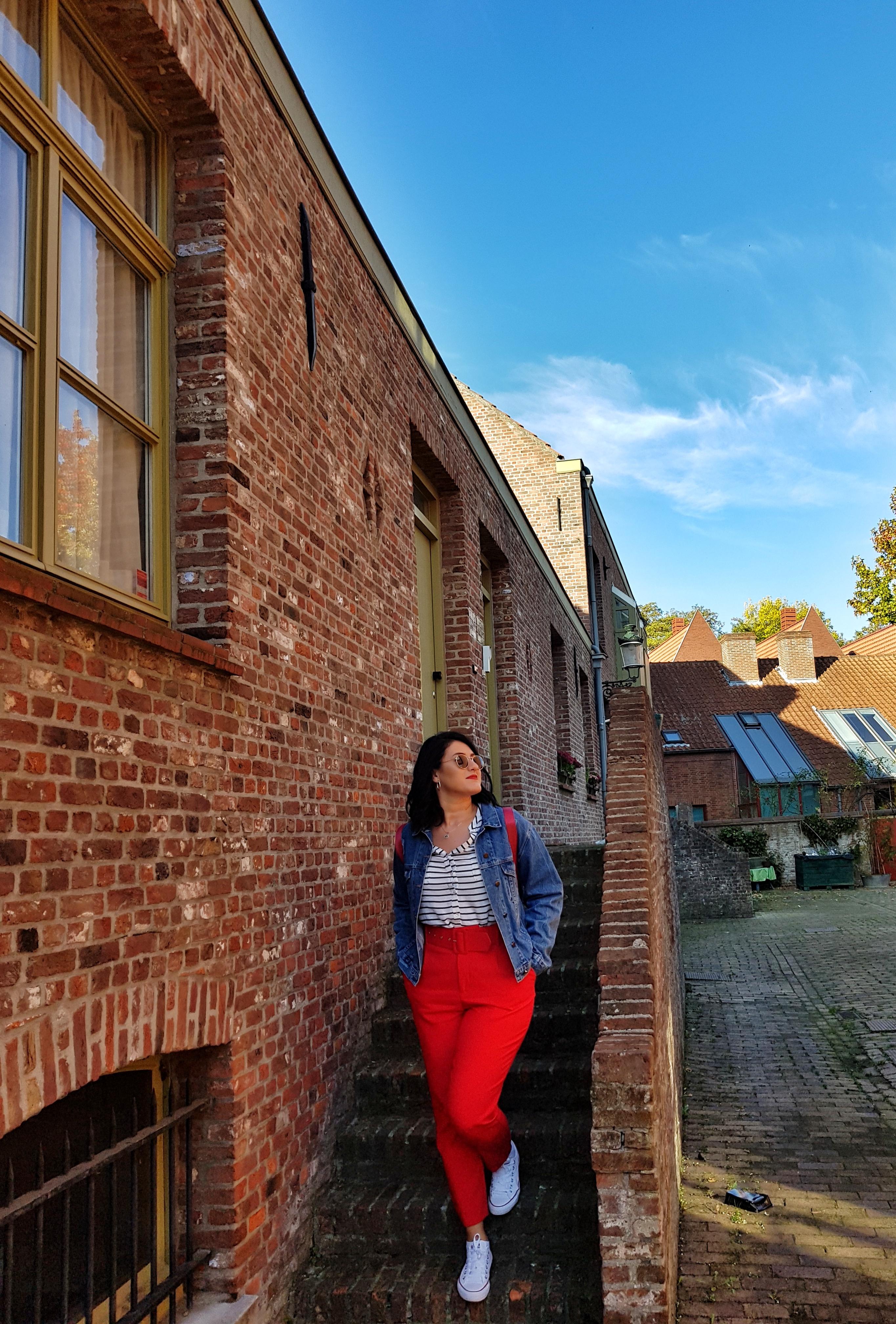 Brugge_Bruges_Belgium_Medievalarchitecture