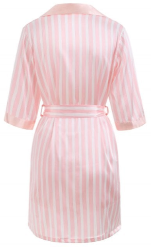 cute_pink_pajama_dresslily_back