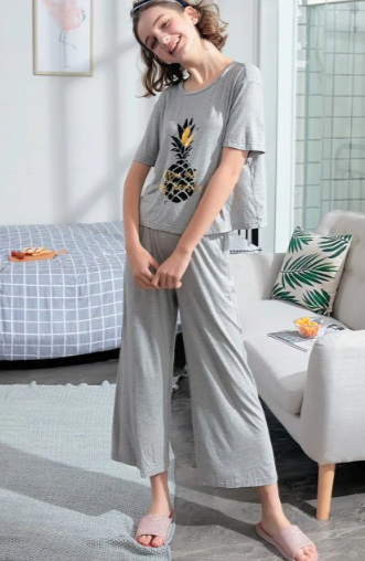 graphic_pajamaset_dresslily_front