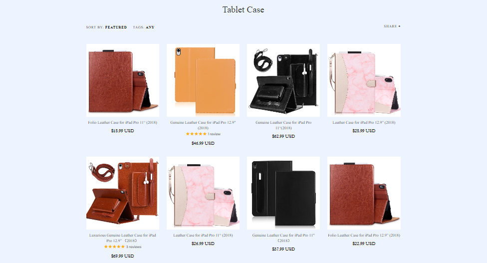 FYY_tablet_cases
