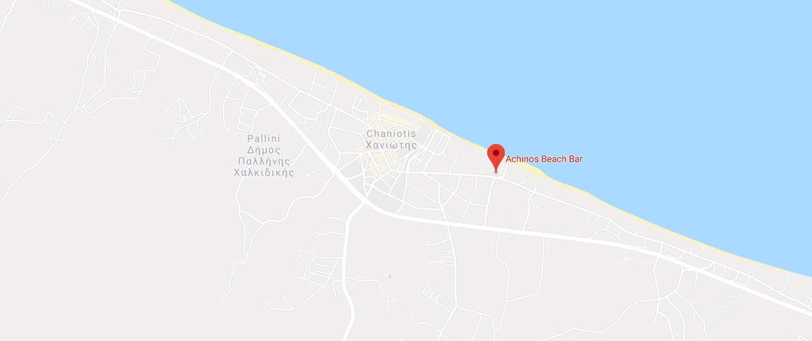 achinosbeachbar_chaniotis_map
