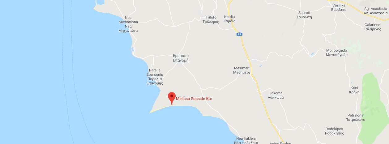 mellisaseaside_beachbar_epanomi_thessaloniki_map