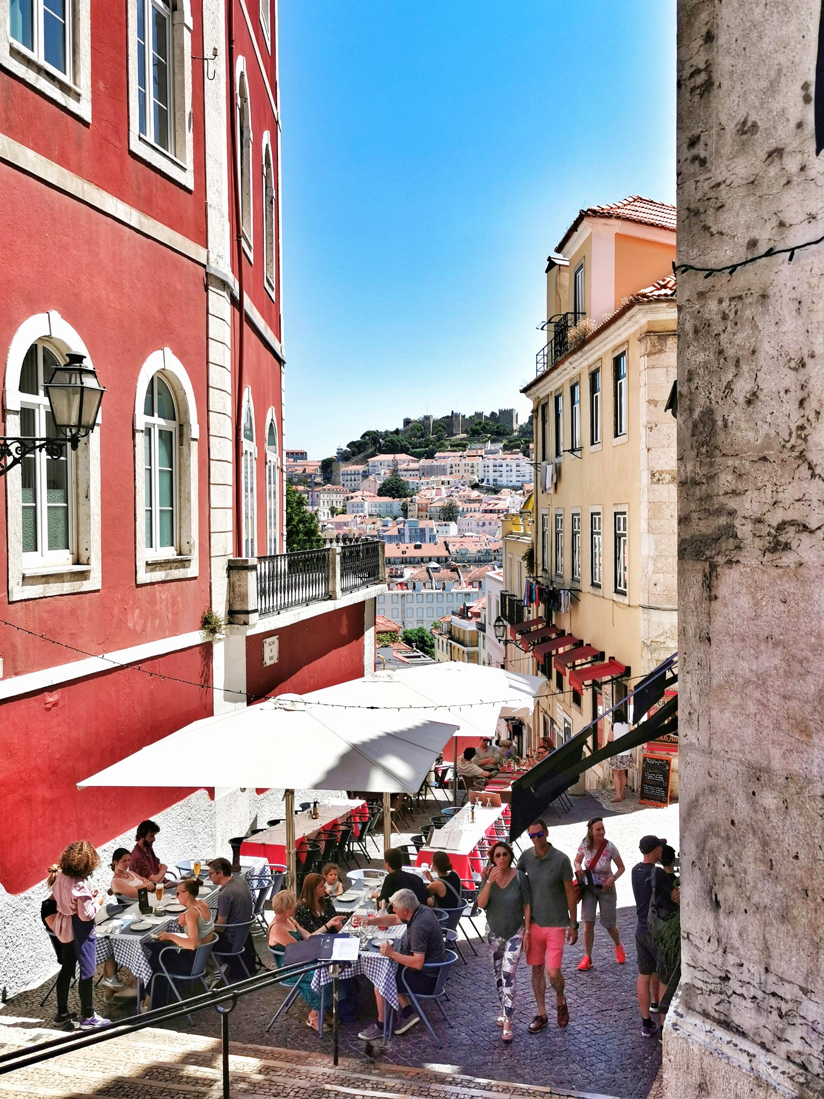 colorfulstreetsofLisbon_portugal_lisboa_alfama