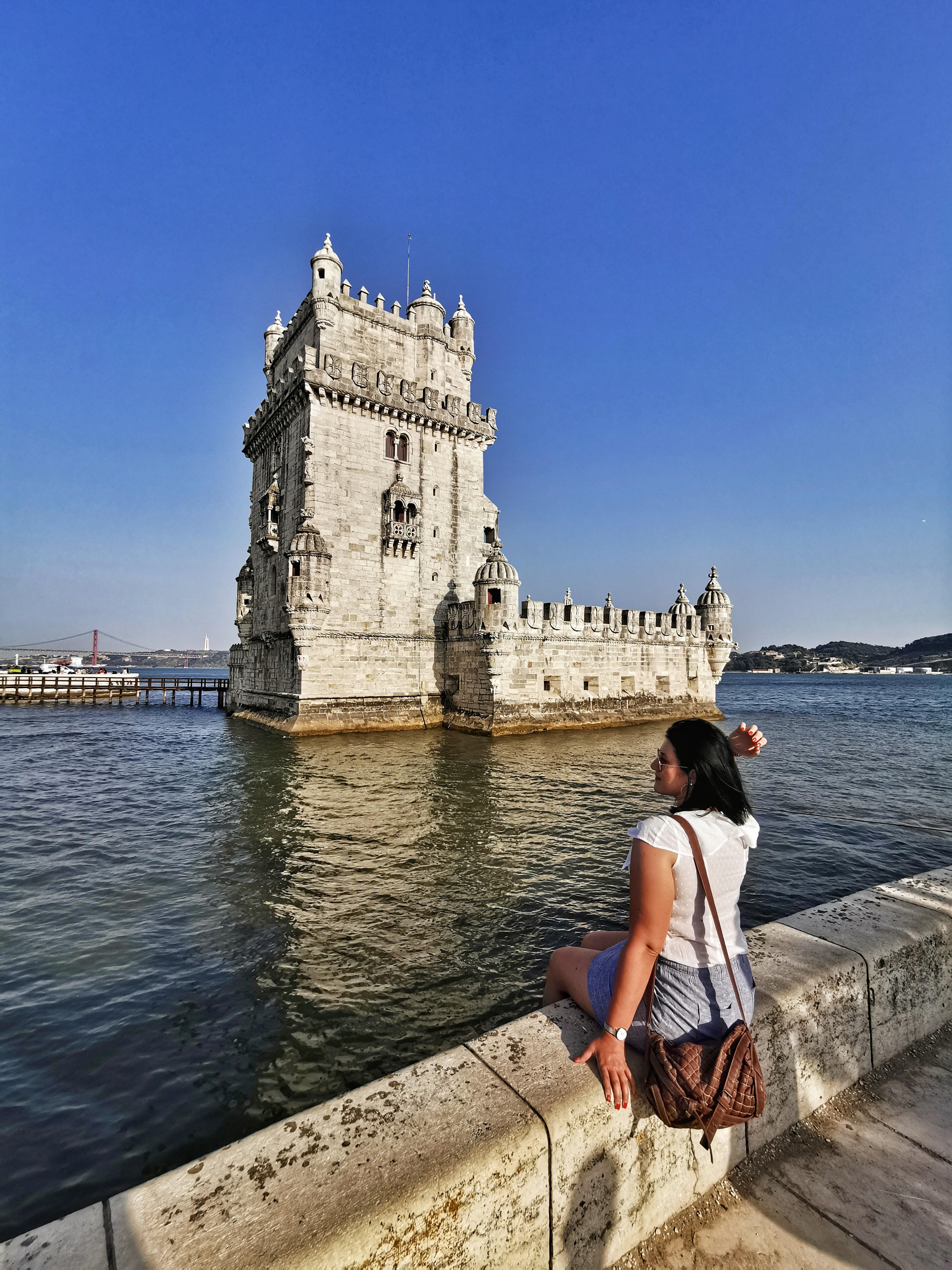 Lisboa_lisbon_torredebelem_portugal