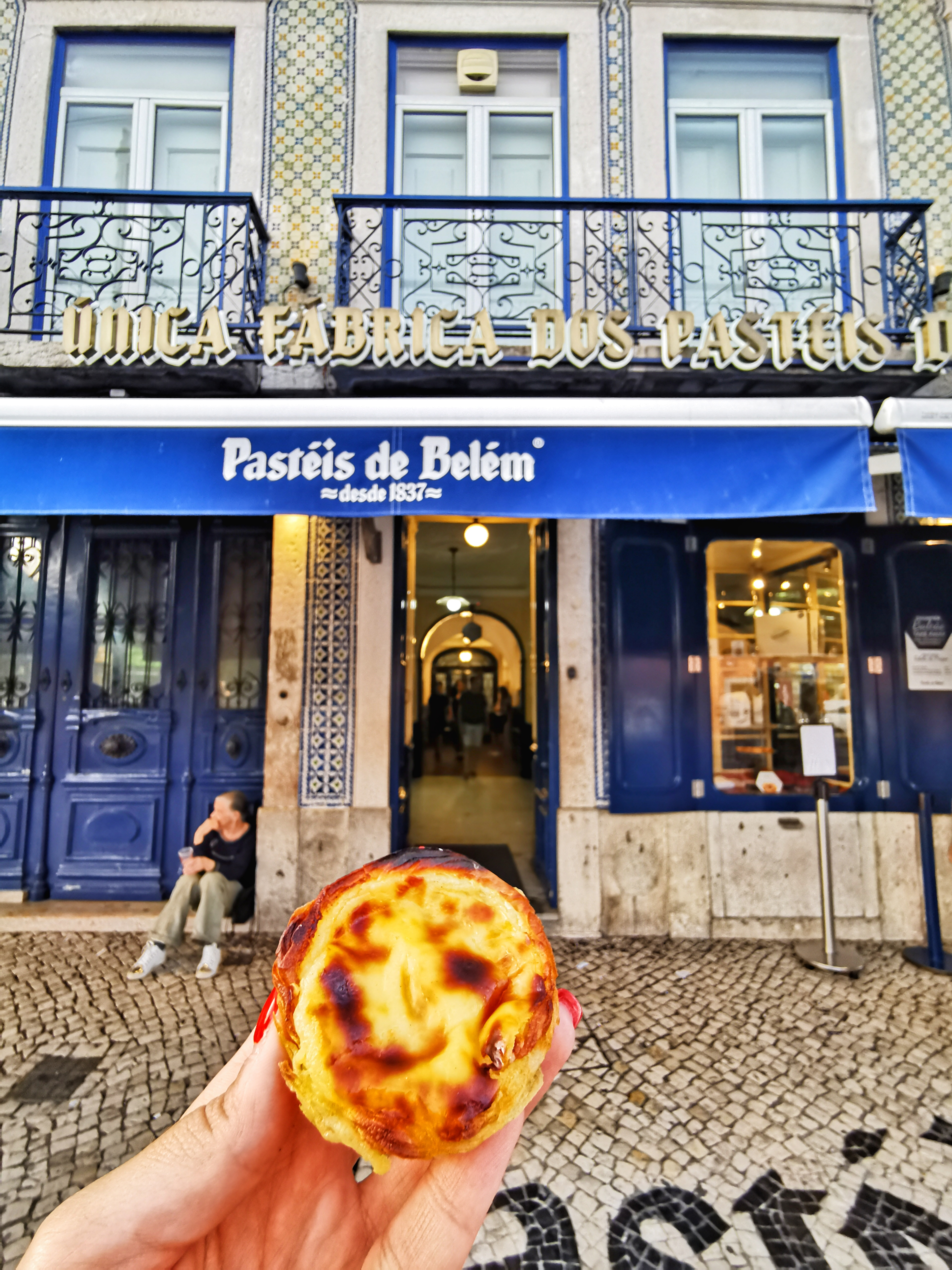 pasteisdeBelem_pasteisdeNata_oldestNataplacesince1837_lisbon_lisboa_portugal