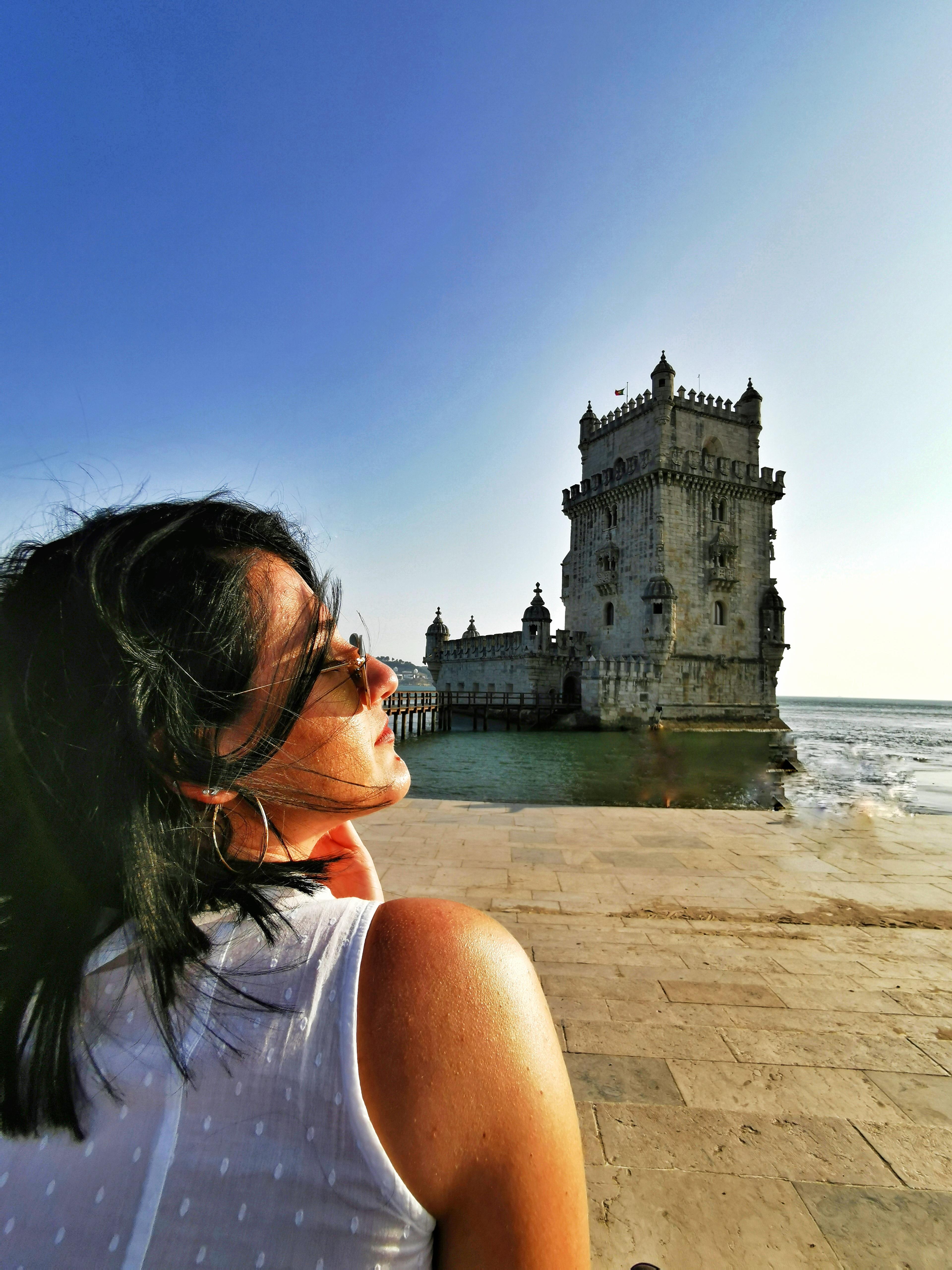 torredeBelem_lisbon_portugal_lisboa