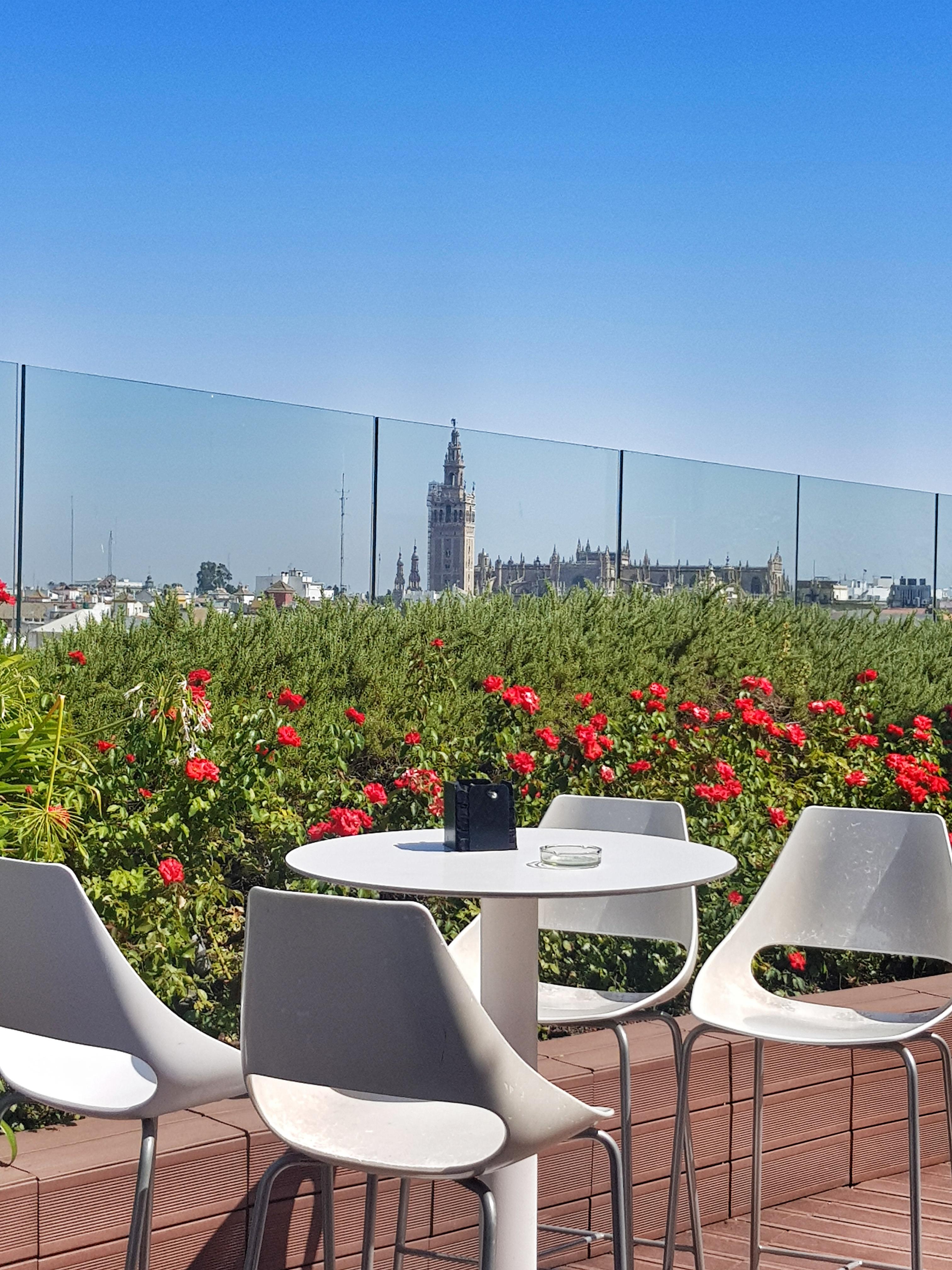gourmetexperience_elcorteingles_seville_rooftoprestaurant