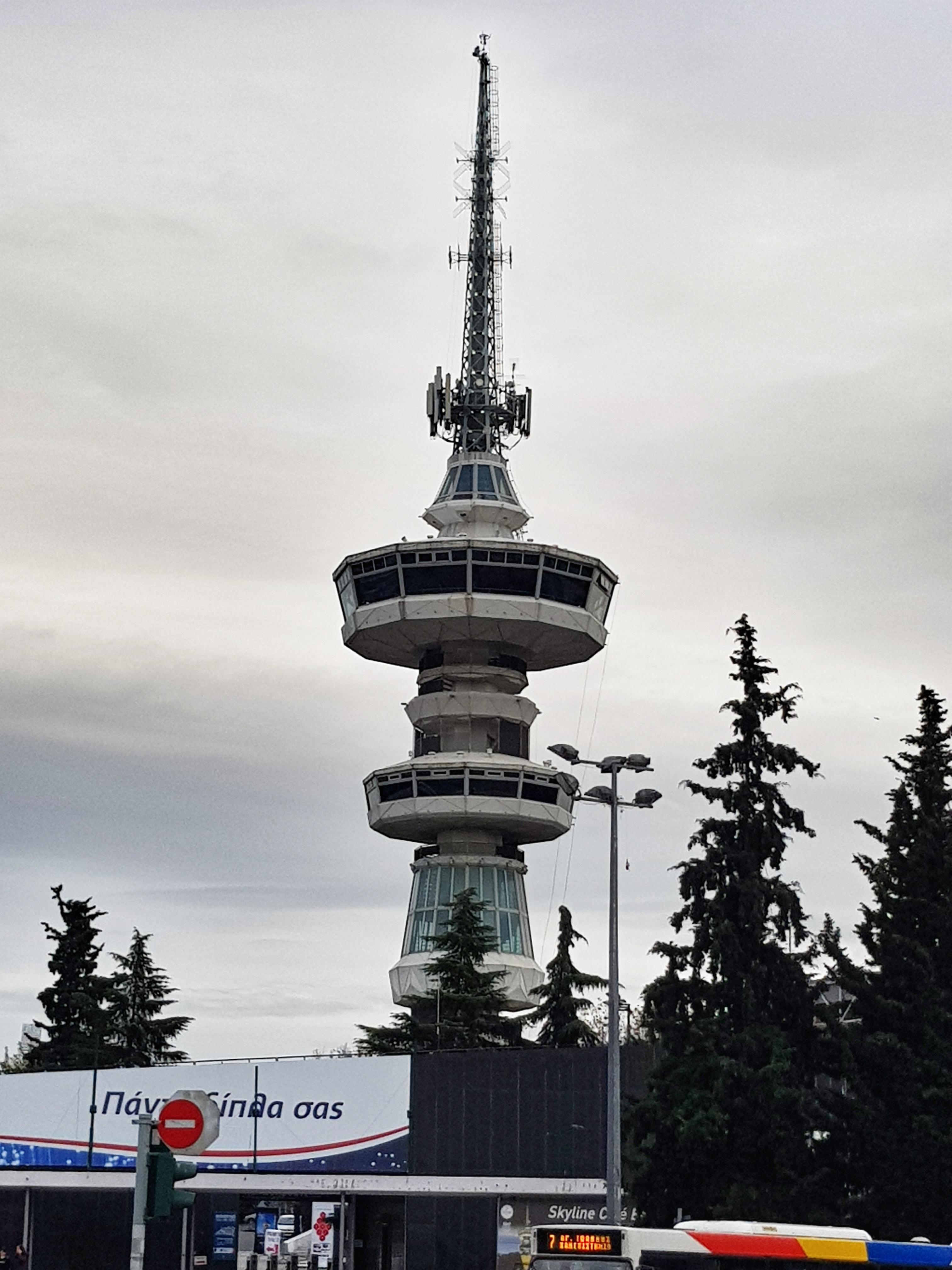 skyline_thessaloniki_tower