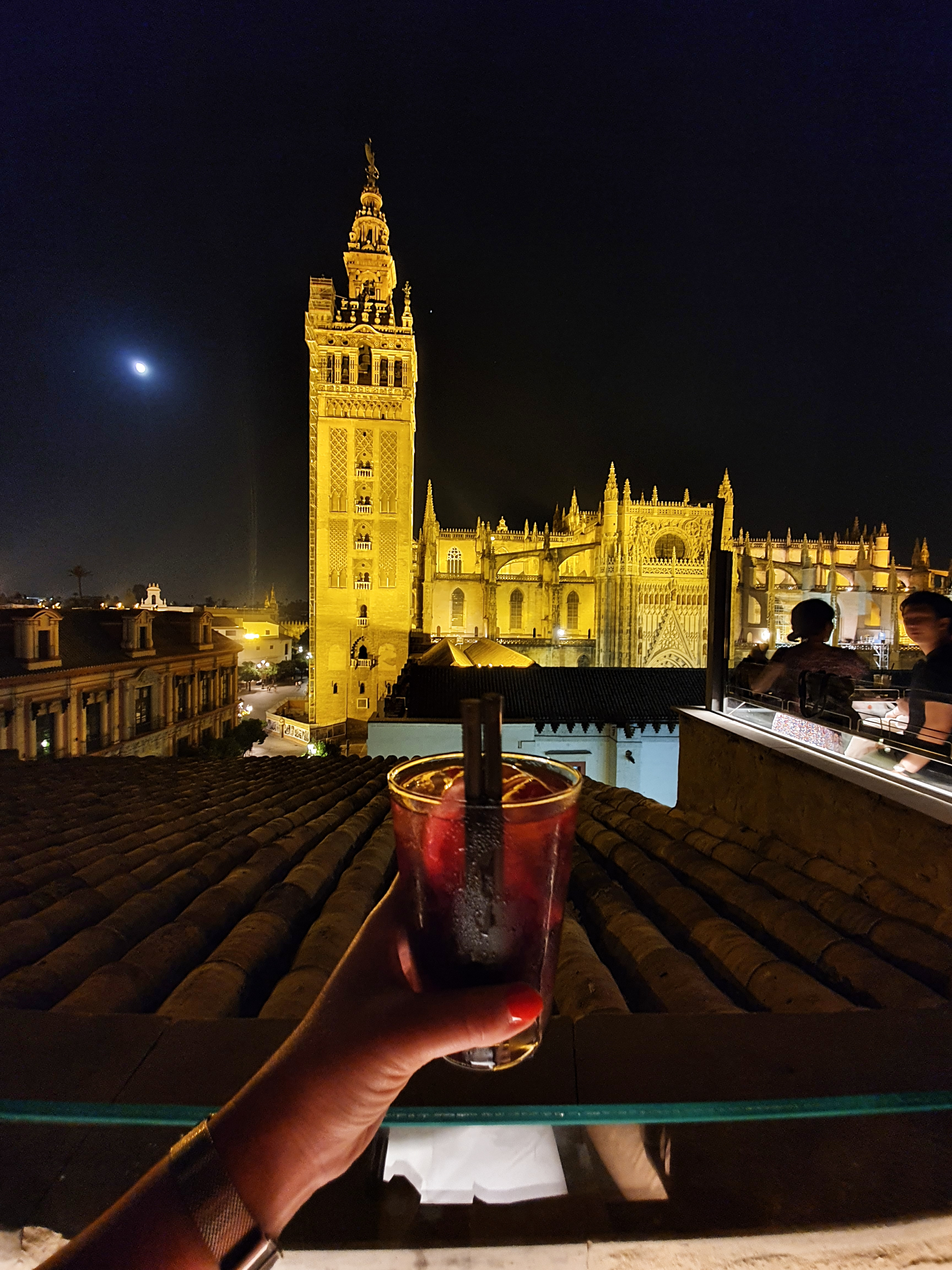 topview_emehotelrooftopbar_seville_andalucia